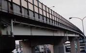 bridgeImage